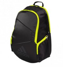 Backpack PROTOUR Yellow